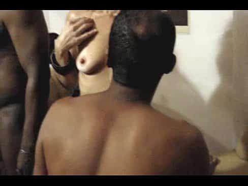 putas peruanas videos gratis xxx porno vip