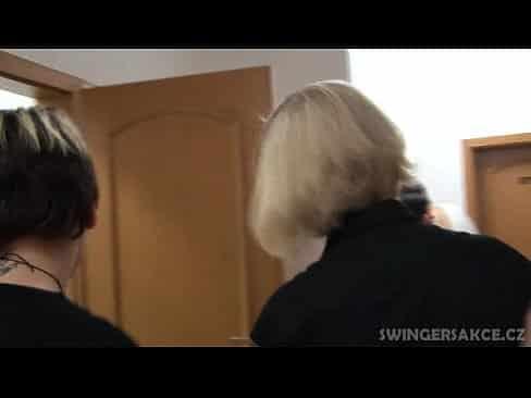 videos intercambios de parejas videos x maduras gratis