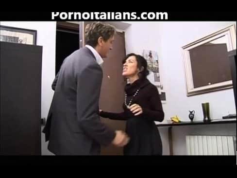 mejor video porno español porno español de maduras